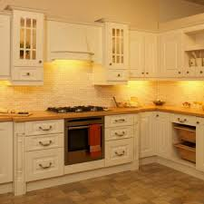 best kitchen cabinets online. Kitchen Cabinets Online Design Luxury Amazing Of Excellent Best Cream Colored 249