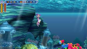 Mega Man X Maverick Hunter (PSP) Images?q=tbn:ANd9GcRiuaJV8dKArKb6Hso8_wZ7PMBc2ZHXXXxsQK7fk2BXLM5BG3HP