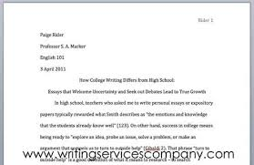 essay writing styles powerpoint presentation writing students generally have to be acquainted varied essay writing styles at various academic levels