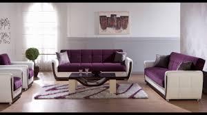 Plum Living Room Purple Living Room Home Design Home Design Ideas Youtube