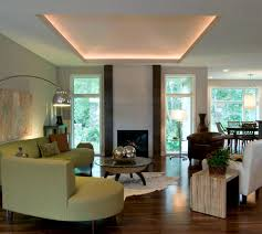 Ceiling lighting design Living Room 33 Ideas For Ceiling Lighting And Indirect Effects Of Led Lighting Beautiful Interior Design Ideas 33 Ideas For Beautiful Ceiling And Led Lighting Interior Design
