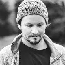Jon Middleton Music - YouTube