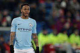 Manchester City Transfer News: Pep Guardiola Talks Raheem Sterling Exit  Rumours | Bleacher Report | Latest News, Videos and Highlights