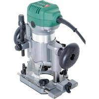 skil plunge router. grizzly 1-hp trim router combo kit t27139 skil plunge