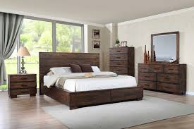 Photo 1 Of 9 Cranston Bedroom Sets Discount Furniture Portland OR Vancouver  WA (awesome Bedroom Furniture Portland Oregon #