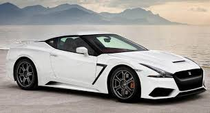 2018 nissan gtr r35. perfect nissan 2018 nissan gtr speed review in r35 8