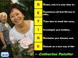 Inspirational Retirement Quotes Mesmerizing 48 Best Inspirational Quotes On Retirement