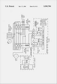 electrical wiring for oreck xl vacuum wiring diagram fascinating electrical wiring for oreck xl vacuum wiring diagram load electrical wiring for oreck xl vacuum
