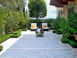 Gazing Balls For The Garden HGTV Amazing Good Garden Design Decor