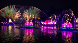 Rivers Of Light Animal Kingdom Times Disneys Animal Kingdom After Dark Night Show Travelingmom