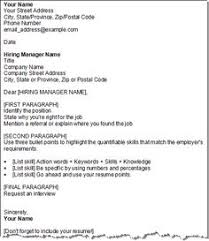 cover letter template cover letter examples free contemporary cold cover letter samples
