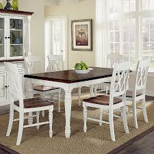 shabby chic dining room furniture beautiful pictures. Shabby Chic Pedestal Dining Table Beautiful Best Cottage Room Sets Gallery Liltigertoo Hd Wallpaper Photos Furniture Pictures O