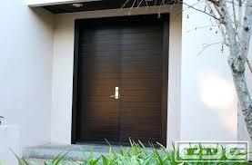 mid century modern garage doors with windows. Mid Century Modern Garage Doors Entry Exterior With Dynamic . Windows