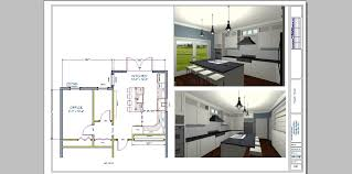 Planning Kitchen Remodel Planning A Kitchen Remodel Why You Should Hire A Kitchen Designer