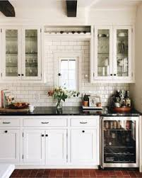 270 Best Kitchens images in 2019 | Home kitchens, Kitchens, Future house