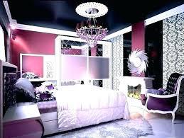 chandelier for little girl room chandeliers girls room icalus chandelier for little girls bedroom crystal chandelier