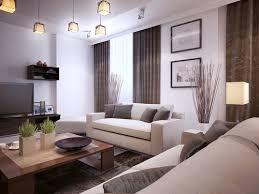 false ceiling lights for living room
