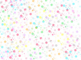 High Resolution Polka Dot Wallpapers #403329320 Pictures