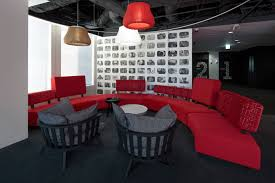 youtube office space. Inside Youtube\u0027s Tokyo Creator Space - 6 Youtube Office B
