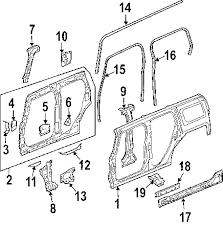 hummer h parts diagrams hummer h black 2005 hummer h2 parts 2005 image about wiring diagram