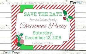 Free Dinner Party Invitation Templates 352845936295 Free Dinner