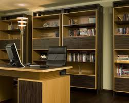 Great Office Design, Modern Desk Cabinet Design Ideas: Office Cabinet Design  Home Design Ideas