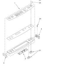 kenmore refrigerator replacement parts. full size of dishwasher:kenmore dishwasher lower rack replacement kenmore ultra wash recall refrigerator parts a