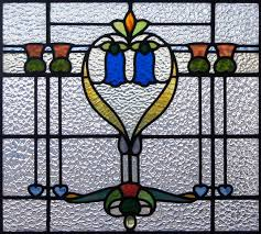 pcsg 3 replica available antique stained glass window designs