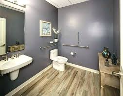 medical office decor. Medical Office Decor Ideas With Design Whats In And Not The Greatest Chiropractic