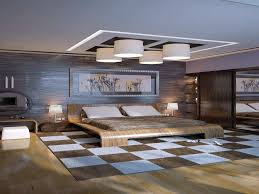 gallery drop ceiling decorating ideas. Gallery For Drop Ceiling Decorating Ideas