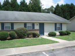 ... Awesome 2 Bedroom Apartments Greensboro Nc #2: Craigslist Apartments  For Rent In Asheville NC ...