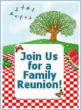 15 Best Family Events Flyers Images Family Events Family