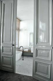 white internal doors internal doors northern ireland