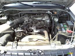 similiar 2002 mitsubishi montero sport engine diagram keywords 2002 mitsubishi montero sport engine diagram