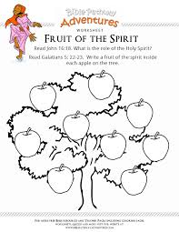 fruit of the spirit worksheets bible word search fruit of the spirit ...