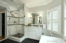 average cost of bathroom renovations average for bathroom remodel average cost of bathroom remodel remodel