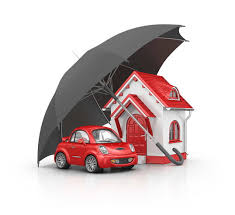 car home insurance quote