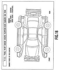 2000 gmc radio wiring diagram 2000 discover your wiring diagram diagram of a suv
