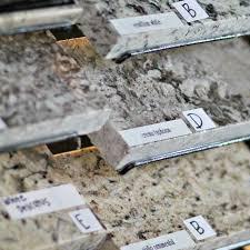 vinyl flooring countertops