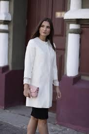<b>Пальто</b> Елизавета La Zenia | Интернет магазин Palto-Shop.ru