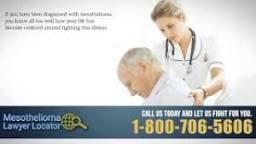 San Antonio Mesothelioma Lawyer | Asbestos Cancer Attorneys