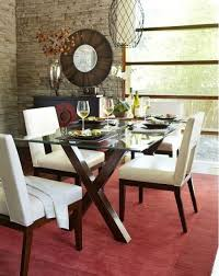 astonishing pier one room divider bed bath and beyond room divider pier 1 dining table chairs with red carpet and white chairs and dining table