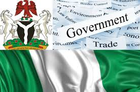 Structure And Functions Of Local Government In Nigeria