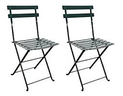 french bistro chairs metal. wonderfull french bistro folding chair incredible metal chairs furniture prepare vintage