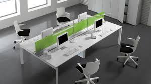 idea office furniture. Fresh Idea Office Furniture Ideas Layout Decorating Dallas Ikea Best Creative Home For
