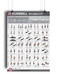 home surprising home fitness plans 3 p90x workout log sheets