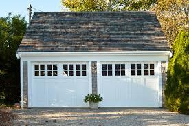 raynor garage doorsraynorgaragedoorsLivingRoomIndustrialwithaccentcolorsend
