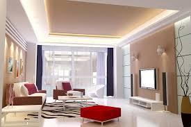 feel inspired 360 degree visualizer living room