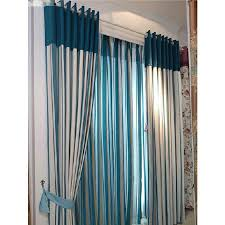 full size of curtains blue and white curtains target for bedroom jcpennys striped navy