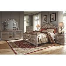 Reviews Goldberg Panel Configurable Bedroom Set by Fleur De Lis ...